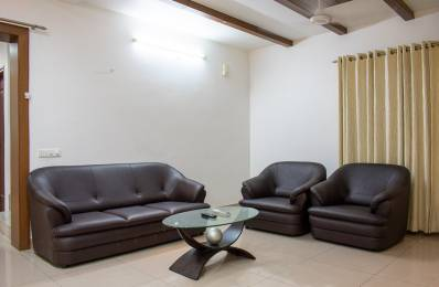 4500 sqft, 4 bhk Villa in Builder Project Gopanpally, Hyderabad at Rs. 80000