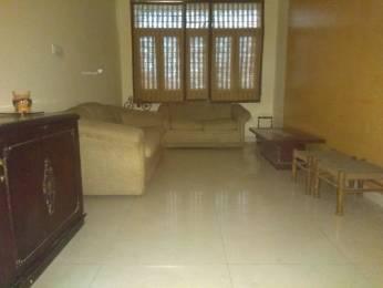 1200 sqft, 2 bhk Apartment in Builder Project Mayur Vihar Phase 2, Delhi at Rs. 25000