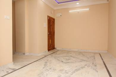 1400 sqft, 2 bhk Apartment in Builder Project Hakimpet, Hyderabad at Rs. 15000