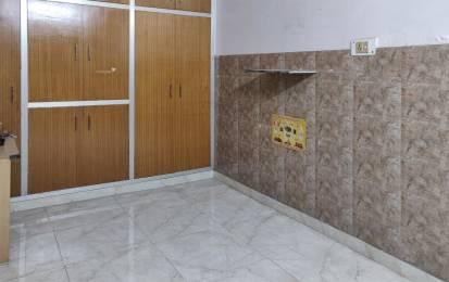 500 sqft, 1 bhk Apartment in Builder Project East Vinod Nagar, Delhi at Rs. 11000