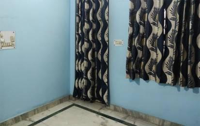 500 sqft, 1 bhk Apartment in Builder Project East Vinod Nagar, Delhi at Rs. 12000