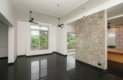 1800 sqft, 4 bhk IndependentHouse in Builder Project Sri Venkateswara Nagar, Chennai at Rs. 80000
