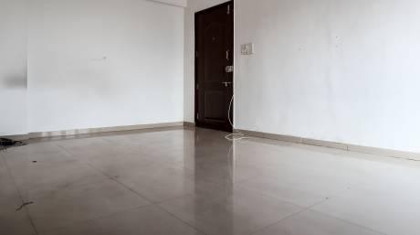 1250 sqft, 3 bhk Apartment in Builder Project Kate Vasti Pimple Saudagar, Pune at Rs. 22500