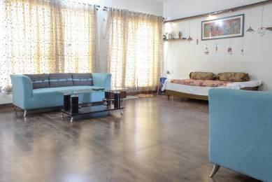 1022 sqft, 2 bhk Apartment in Builder Project Keshav Nagar Road, Pune at Rs. 31000
