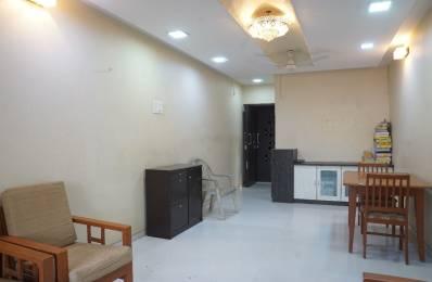 1120 sqft, 2 bhk Apartment in Builder Project Wadala, Mumbai at Rs. 60000