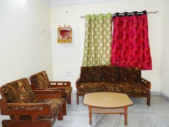 750 sqft, 1 bhk Apartment in Builder Project Sector 30A, Mumbai at Rs. 26000