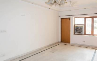 1700 sqft, 3 bhk IndependentHouse in Builder Project Omega, Greater Noida at Rs. 15000