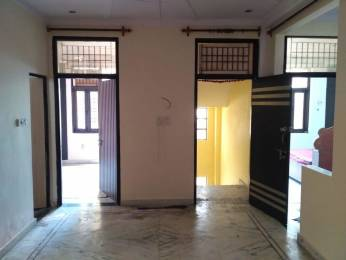 1250 sqft, 2 bhk IndependentHouse in Builder Project Nishat Park, Delhi at Rs. 13000