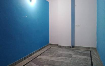 1200 sqft, 2 bhk IndependentHouse in Builder Project Bhagwati Garden Extension, Delhi at Rs. 10000