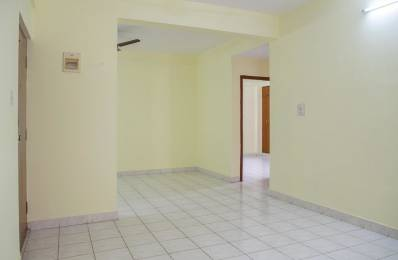 1200 sqft, 2 bhk Apartment in Builder Project Talacauvery Nagar, Bangalore at Rs. 27000