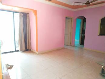 900 sqft, 2 bhk Apartment in Builder Project Shahbaz Village, Mumbai at Rs. 28000