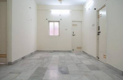 800 sqft, 2 bhk Apartment in Builder Project Road Number 45, Hyderabad at Rs. 17800
