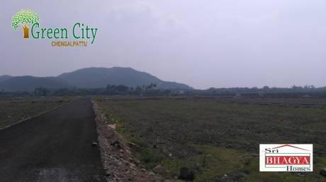 1000 sqft, Plot in Builder SBH Chengalpattu, Chennai at Rs. 7.7500 Lacs