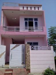 1000 sqft, 3 bhk IndependentHouse in Builder Project Sofi Pind, Jalandhar at Rs. 9000