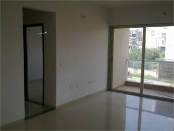 1935 sqft, 3 bhk Apartment in Ansal API Sushant Lok 1 Sushant Lok Phase - 1, Gurgaon at Rs. 1.6000 Cr