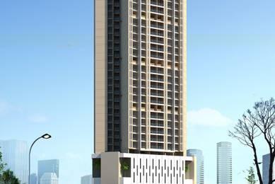 1365 sqft, 2 bhk Apartment in Divine Space Ambrosia Apartment Borivali East, Mumbai at Rs. 1.9000 Cr