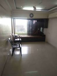 595 sqft, 1 bhk Apartment in Dheeraj Hill View Tower Borivali East, Mumbai at Rs. 95.0000 Lacs