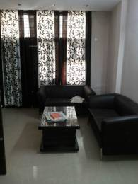 1250 sqft, 2 bhk BuilderFloor in DLF Phase 4 Sector 27, Gurgaon at Rs. 29500