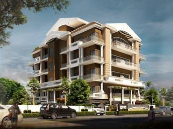 970 sqft, 2 bhk Apartment in Builder Skytown GARCIA Navanagar, Hubli Dharwad at Rs. 27.0000 Lacs
