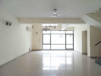 4500 sqft, 4 bhk BuilderFloor in Builder Builder Floor Siris Road DLF Phase 3, Gurgaon at Rs. 2.9900 Cr