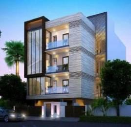 2844 sqft, 3 bhk BuilderFloor in Builder Builder Floor Block V DLF Phase 3, Gurgaon at Rs. 2.2000 Cr