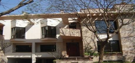 5400 sqft, 4 bhk Villa in ITC The Laburnum Sector-28 Gurgaon, Gurgaon at Rs. 6.5000 Cr