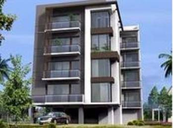 3500 sqft, 4 bhk BuilderFloor in Builder Builder Floor Block J South City I, Gurgaon at Rs. 3.7500 Cr
