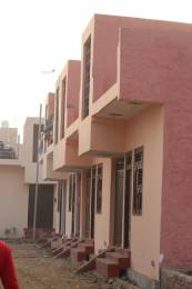 900 sqft, 3 bhk IndependentHouse in Builder shiv developers mansrover park nh 24 ghaziabad Lal Kuan, Ghaziabad at Rs. 28.5000 Lacs
