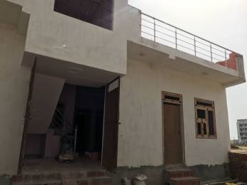450 sqft, 1 bhk IndependentHouse in Builder Shiv developers Building Tech Mansrover Park NH 24Ghaziabad Lal Kuan, Ghaziabad at Rs. 15.5000 Lacs