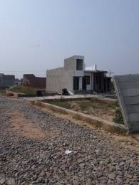 585 sqft, Plot in Builder mansarovar park II Ghaziabad, Ghaziabad at Rs. 9.7500 Lacs