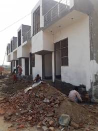900 sqft, 3 bhk Villa in Builder mansarovar park II Lal Kuan, Ghaziabad at Rs. 30.0000 Lacs