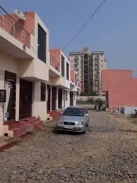 900 sqft, 3 bhk BuilderFloor in Builder mansarovar park II Lal Kuan, Ghaziabad at Rs. 28.0000 Lacs