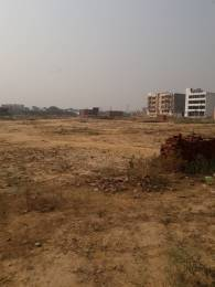 675 sqft, Plot in Builder manasarovar park III Loni, Ghaziabad at Rs. 12.7500 Lacs