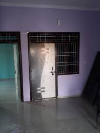 540 sqft, 1 bhk IndependentHouse in Builder mansarovar park II Lal Kuan, Ghaziabad at Rs. 17.0000 Lacs