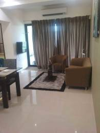 480 sqft, 1 bhk Apartment in Sheltrex Nano Housing Karjat, Mumbai at Rs. 21.0000 Lacs