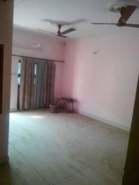 1850 sqft, 3 bhk IndependentHouse in Builder Project Mansarovar, Jaipur at Rs. 1.6500 Cr