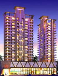 878 sqft, 2 bhk Apartment in Navkar Paradise Borivali West, Mumbai at Rs. 1.3800 Cr
