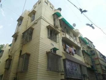 750 sqft, 2 bhk Apartment in Builder Project Kankulia, Kolkata at Rs. 45.0000 Lacs