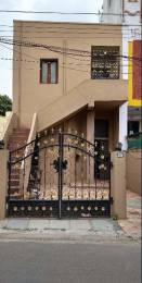 1900 sqft, 4 bhk Villa in Builder Project BM Nagar Hyderabad, Hyderabad at Rs. 1.5000 Cr