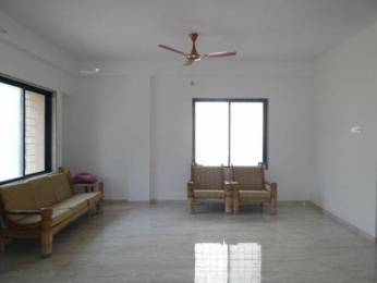 950 sqft, 1 bhk Apartment in Chintamani Concord Spaces Pushpak Lohegaon, Pune at Rs. 30.0000 Lacs