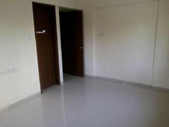 1150 sqft, 2 bhk Apartment in Pride Aashiyana Lohegaon, Pune at Rs. 15000