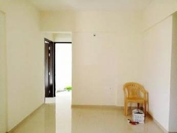590 sqft, 1 bhk Apartment in  Prakriti Lohegaon, Pune at Rs. 9000