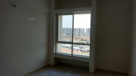 1450 sqft, 3 bhk Apartment in Builder Nyati Evita Lohegaon, Pune at Rs. 85.0000 Lacs