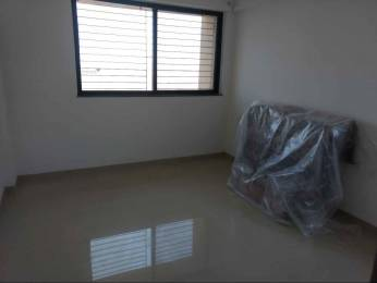 1424 sqft, 3 bhk Apartment in Pride World City Lohegaon, Pune at Rs. 16000