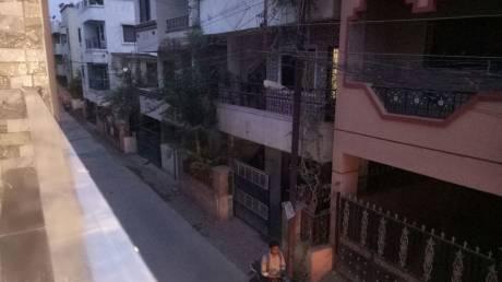 961 sqft, 2 bhk Apartment in Bramha Skycity Dhanori, Pune at Rs. 14500