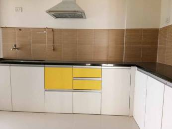 1000 sqft, 2 bhk Apartment in Pride World City Lohegaon, Pune at Rs. 13000