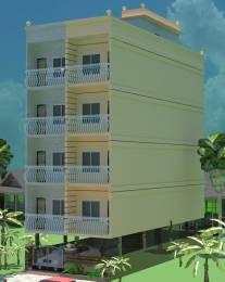 750 sqft, 2 bhk Apartment in Builder Khalsa Residency Golmuri Road, Jamshedpur at Rs. 25.0000 Lacs