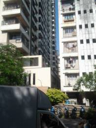 650 sqft, 1 bhk Apartment in Builder Project Mahim West, Mumbai at Rs. 51000