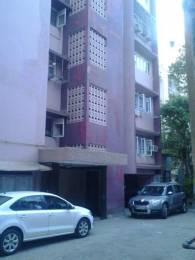 1000 sqft, 2 bhk Apartment in Builder Project MATUNGA WEST, Mumbai at Rs. 65000