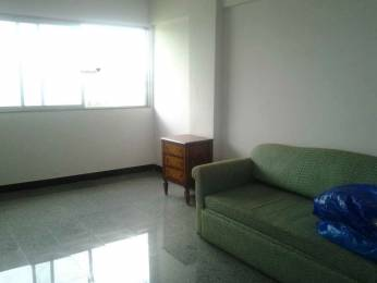 600 sqft, 1 bhk Apartment in Builder Project Lalbaug, Mumbai at Rs. 47000